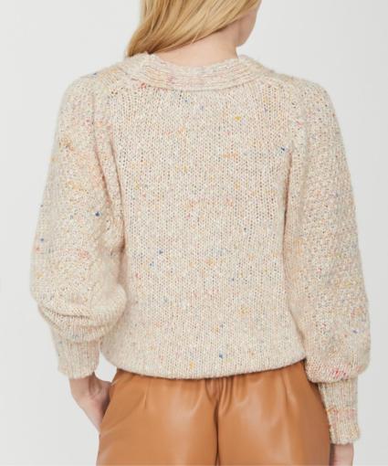 andrian sweater saffron brochu walker back