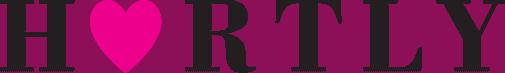 HF_logo_black-pink-heart-1